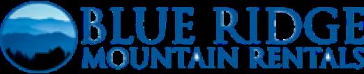 Blue Ridge Mountain Rentals